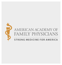 american-academy-of-familly-physicians