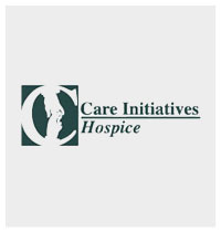 care-initiatives-hospice