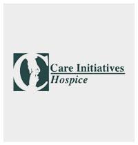 care-initiatives-hospice