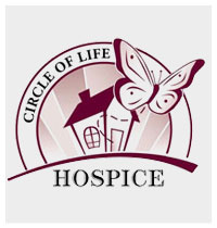 circle-of-life-hospice