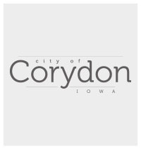 city-of-corydon