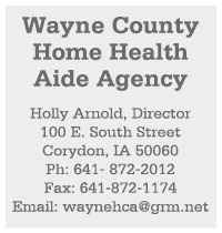 waynce-county-home-health-aide-agency