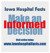 iowa-hospital-facts-2