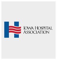 iowa-hospital-association