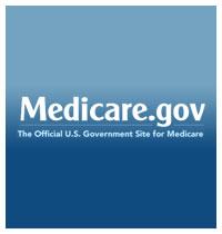 medicare-gov