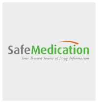 safe-medication
