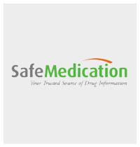 safe-medication