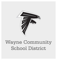 wayne-community-school
