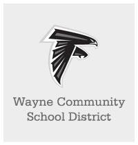 wayne-community-school