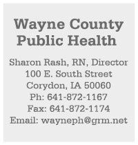 wayne-county-public-health