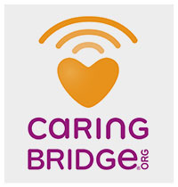 caring-bridge