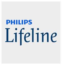philips-lifeline
