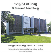 wayne-county-resource-directory