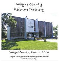 wayne-county-resource-directory