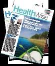 WCH Newsletter
