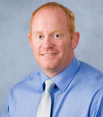 Brandon L. Jenson, D.O.