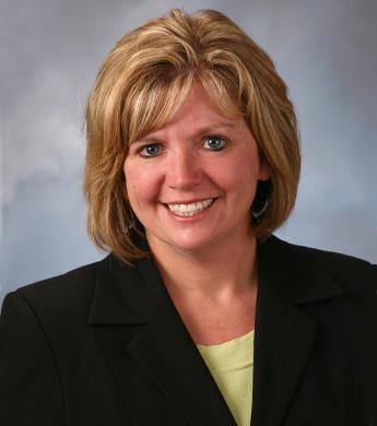 Denise Hook