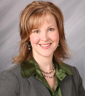 Emmy Davis