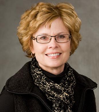 Rhonda Ewing