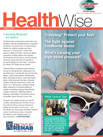 Healthwise Newsletter - Summer 2017