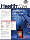 Healthwise Newsletter - Winter 2018
