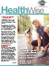 Healthwise Newsletter - Spring 2019